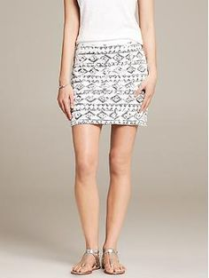 Cape Sequin Mini | Banana Republic - seems like the petite fits better than regular sizes... Wearing to wedding @ vinyard!