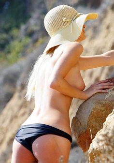 Crazy boob formal nip nipples pantie pantie tit underwear undies upskirt