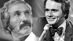 Merle Haggard's Hysterical Impression Of Marty Robbins Has Everyone Howling With Laughter Country Song Quotes, Country Music Lyrics, Merle Haggard Songs, Dolly Parton Kenny Rogers, Male Country Singers, Marty Robbins, The Band Perry, Best Country Music, Country Girl Problems