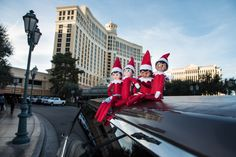 Visit Las Vegas in a private Limousine Tour of the Las Vegas Strip. Las Vegas Limo, Visit Las Vegas, Las Vegas Strip, Holidays 2017, Christmas Time, Shelf, December, Celebrity, Tours