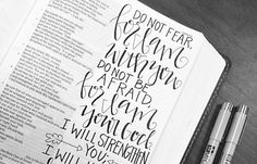 What Is Bible Journaling?  Bible journaling is an exciting way to engage with Scripture. It can transform the way you spend time in the Word and it all begins within the margins of the Bible.