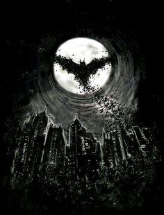 Bat Simbol