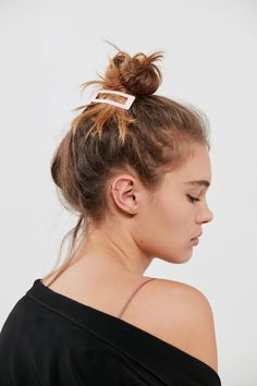 Flip Clip Set | Urban Outfitters