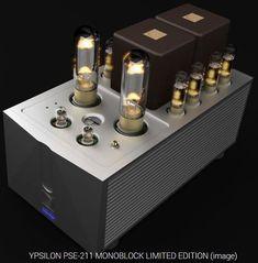 """Résultat de recherche d'images pour """"Ypsilon audio"""""""