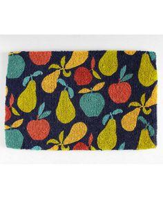 Doormat Collection - Garnet Hill