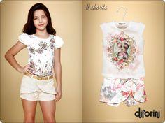 shorts_saia (1)
