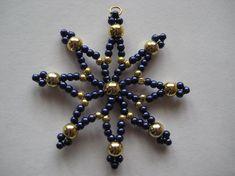 www.etwas-besonderes - Geschenke & Dekorationen für jemanden Besonderen - Perlenarbeiten