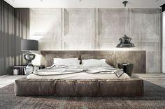 баланс спальня в гарнитур ширина мойдом