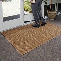 Fanmats Naval Academy Navy Door Mat Floor Rug Doormat 3x4
