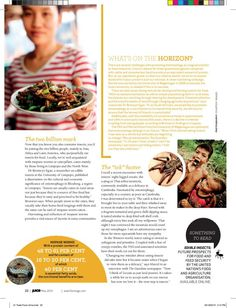 Entomophagy – Insects eaten as Food and why we need to consider it as a valuable protein source   Food and the Fabulous