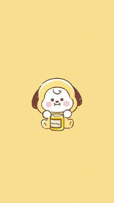 Cute Pastel Wallpaper, Baby Wallpaper, Jimin Wallpaper, Cute Patterns Wallpaper, Cute Anime Wallpaper, Wallpaper Iphone Cute, Cute Cartoon Wallpapers, Aesthetic Iphone Wallpaper, Aztec Wallpaper