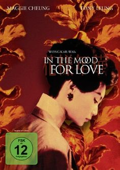 In the mood for love - Wong Kar Wai Great Films, Good Movies, Maggie Cheung, Love Cover, Love Posters, 21st Century, Movie Tv, Mood, Image