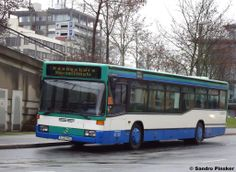 Mercedes O 405 Busses, Camper, Transportation, Public, Trucks, Germany, Caravan, Travel Trailers