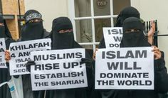 TEXAS: Muslims Outraged That Irving City Council Backs Bill That Will Ban Islamic Sharia Law Tribunals There. 5-4-2015 http://www.jewsnews.co.il/2015/05/03/texas-muslims-outraged-that-irving-city-council-backs-bill-that-will-ban-islamic-sharia-law-tribunals-there-2/