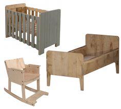 what brilliant nursery furniture