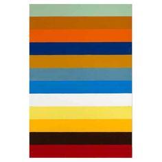 Poul Gernes #poulgernes #artlandapp #artcollector #collectandconnect