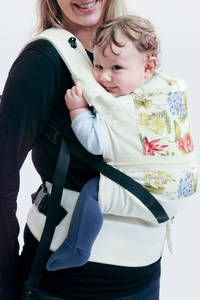28 Best Pouch Pack Baby Carrier Images On Pinterest In 2018 Pouch