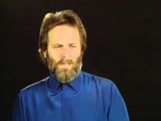 Carl Wilson - Interview - 11/4/1984 - Rock Influence (Official) - YouTube
