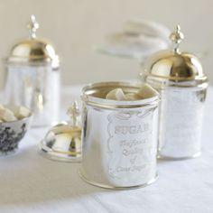 6th Wedding Gift Ideas : ... Wedding Anniversary on Pinterest 6th wedding anniversary, Gift ideas