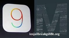 iOS 9 jailbreak: iOS 9 jailbreak keen jailbreak download on iPhone ...