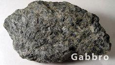 gabbro_0.jpg (350×200)