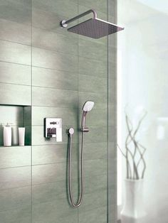 Ideal Standard offers collections characterised by versatility and elegance. We design classic and contemporary products for your bathroom, toilet and kitchen. Round House, House 2, Minimalist Home, Decoration, Cube, Toilet, New Homes, Sweet Home, Bathtub
