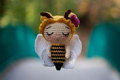ho trovato questo schema in inglese lo trovato davvero bello e lo tradotto che ne pensate vi piace l'ape farfallina?