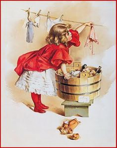Ivory Soap Girl Washing Sign is a brand new vintage tin sign made to look vintage, old, antique, retro. Purchase your vintage tin sign from the Vintage Sign Shack and save. Posters Vintage, Retro Poster, Vintage Metal Signs, Vintage Prints, Retro Vintage, Vintage Style, Retro 2, Retro Style, Vintage Pictures