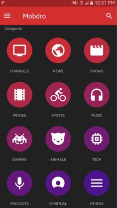 Mobdro is a free TV application that allows you to watch movies, news, sports, music and the most free quality. Watch Tv For Free, Watch Live Tv Online, Ver Tv Online Gratis, Pc Online, Lista Iptv Portugal, Live Cricket Channels, Free Tv Streaming, Cricket Streaming, Free Online Tv Channels