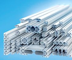 Bosch Rexroth AG, Industrial automation