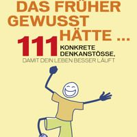 Buchtipp beim Berliner Rundfunk 91.4 am 2. Mai 2015 by Patrick Lynen on SoundCloud