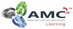 amc square learning provides quality of education. there are no such complaints with respect to education