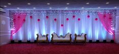 Atarah Banquets Vikhroli, Mumbai - Upto Off on Banquet Halls Marriage Hall Decoration, Engagement Stage Decoration, Wedding Hall Decorations, Backdrop Decorations, Diwali Decorations, Flower Decorations, Backdrops, Reception Stage Decor, Wedding Stage Backdrop