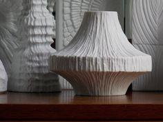 Heinrich Mid Century Modern vase, MidCenturyFLA, https://www.etsy.com/listing/180642402/heinrich-white-german-vase-mid-century?ref=shop_home_active_1