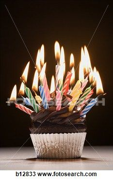 Birthday Candle Clip Art Free clip art animated birthday cake