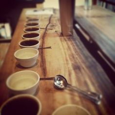 8 Instagrams about coffee that you NEED to follow!