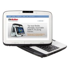 Classmate PC-Kids Computer Tablet PC Netbook-Intel « Blast Gifts