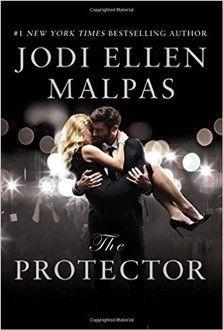 El protector de Jodi Ellen Malpas (PDF - ePub)