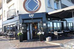 Bay Restaurant Reviews, Dublin, Ireland - TripAdvisor
