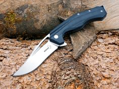 Böker Plus Masada Folder Throwing Tomahawk, Knife Throwing, Outdoor Knife, Neck Knife, Bushcraft, Minion, Loki, Knives, Minions