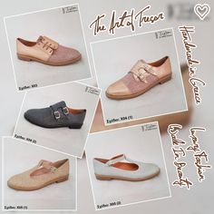 Fashion Shoes, Espadrilles, Luxury Fashion, Photo And Video, Female, Sandals, Athens, Platforms, Instagram Posts