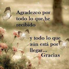 QUE LA PROSPERIDAD Y LA FELICIDAD sean parte de tu vida. => http://JoseCFernandez.com