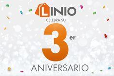 .Linio Peru celebra su tercer aniversario en Perú http://www.technopatas.com/linio-celebra-su-tercer-aniversario-en-peru/?utm_content=buffere6174&utm_medium=social&utm_source=pinterest.com&utm_campaign=buffer #ecommerce #tecnología