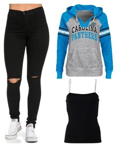 carolina panthers clothing and accessories for men women and children nfl jerseys u0026 clothing - Carolina Panthers Clothing