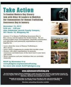 Human traffickings awareness day  - http://justhappyquotes.com/human-traffickings-awareness-day/