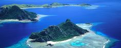 The Pacific Islands comprise 20000 to 30000 islands in the Pacific Ocean. Description from wn.com. I searched for this on bing.com/images