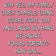 How sad keep it real quotes, well said quotes, great gambling quotes sad . Keep It Real Quotes, Well Said Quotes, Sad Quotes, Love Quotes, Awesome Quotes, Family Quotes, The Menu, Casino Quotes, Gambling Quotes
