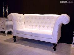 Lounge - Divani e Sedute - ELElight ambientazione di eventi, noleggio e fornitura di arredi per eventi ed allestimenti