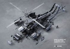 Electric_Art_Navy_Helicopter