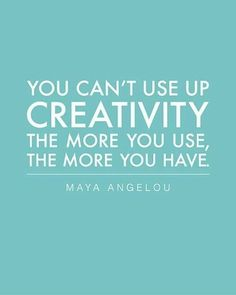 (Images) 20 Beautiful Maya Angelou Picture Quotes | Famous Quotes | Love Quotes | Inspirational Quotes | QuotesNSmiles.com
